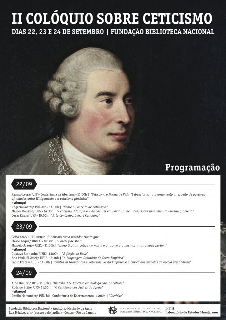 cartaz_II_coloquio_ceticismo